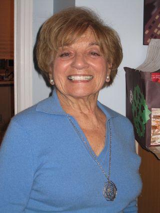 Feb 2010 061